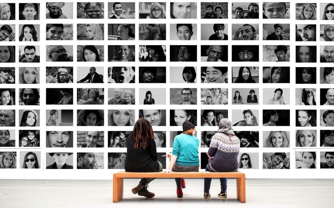 Accessibilité numérique : Lutte contre la fracture numérique pour aider les usagers
