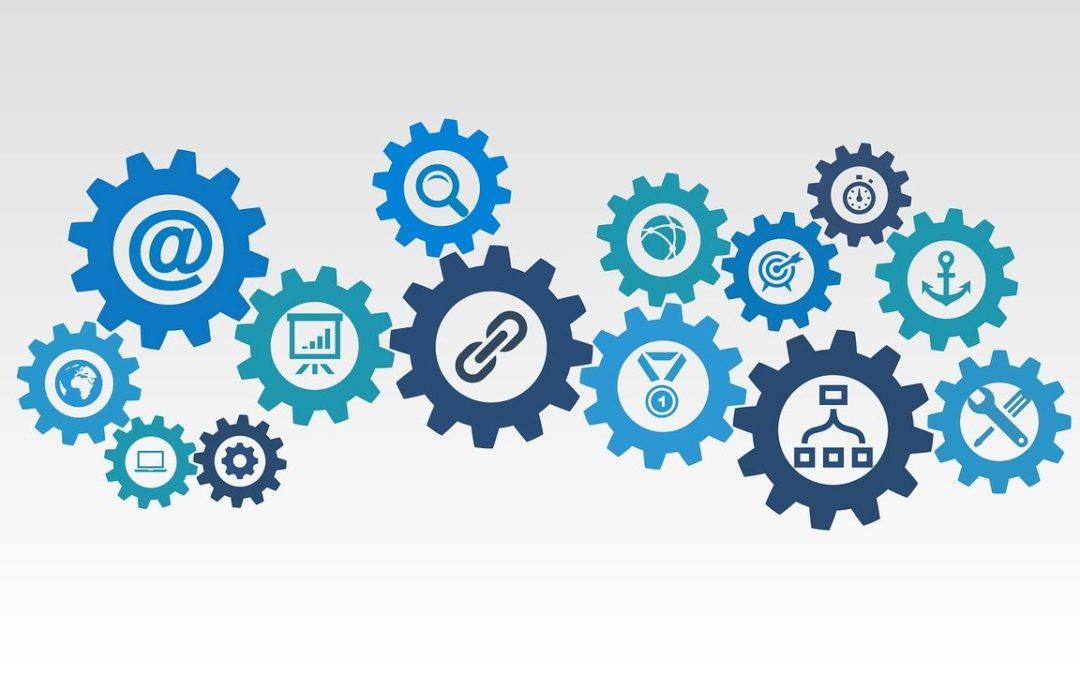 Quels sont les 5 meilleurs outils pour vérifier l'accessibilité de votre site web ?