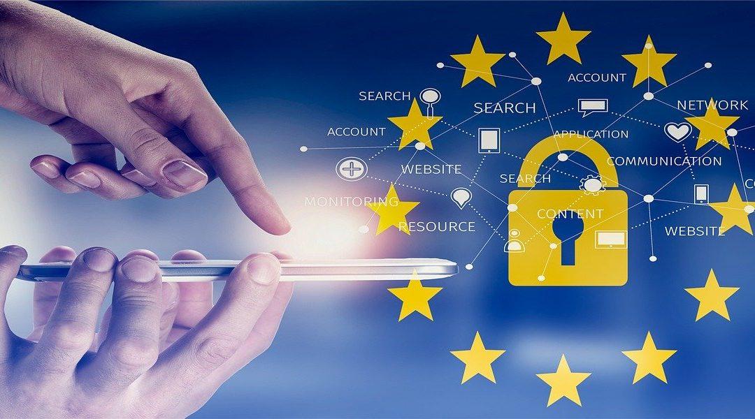 Décret 2019 relatif à l'accessibilité numérique : Quelles sont vos obligations légales ?