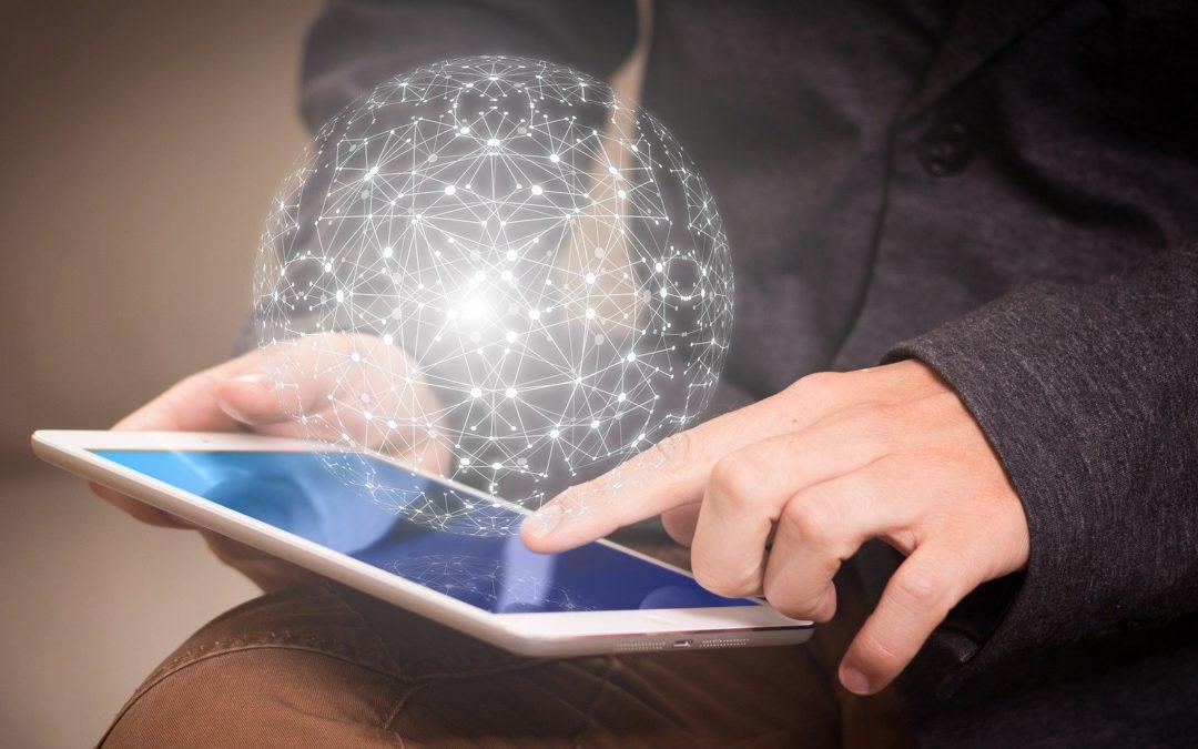 Les 4 principes fondamentaux de l'accessibilité numérique en 2020