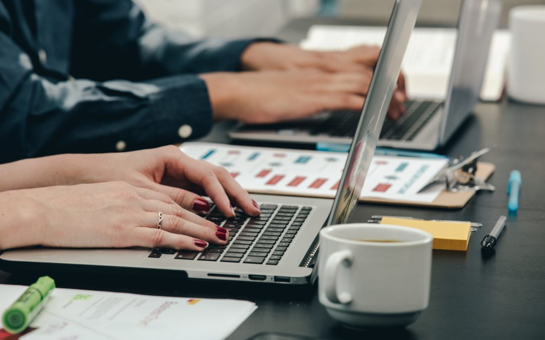 Top 5 des meilleurs conseils pour appliquer l'accessibilité numérique