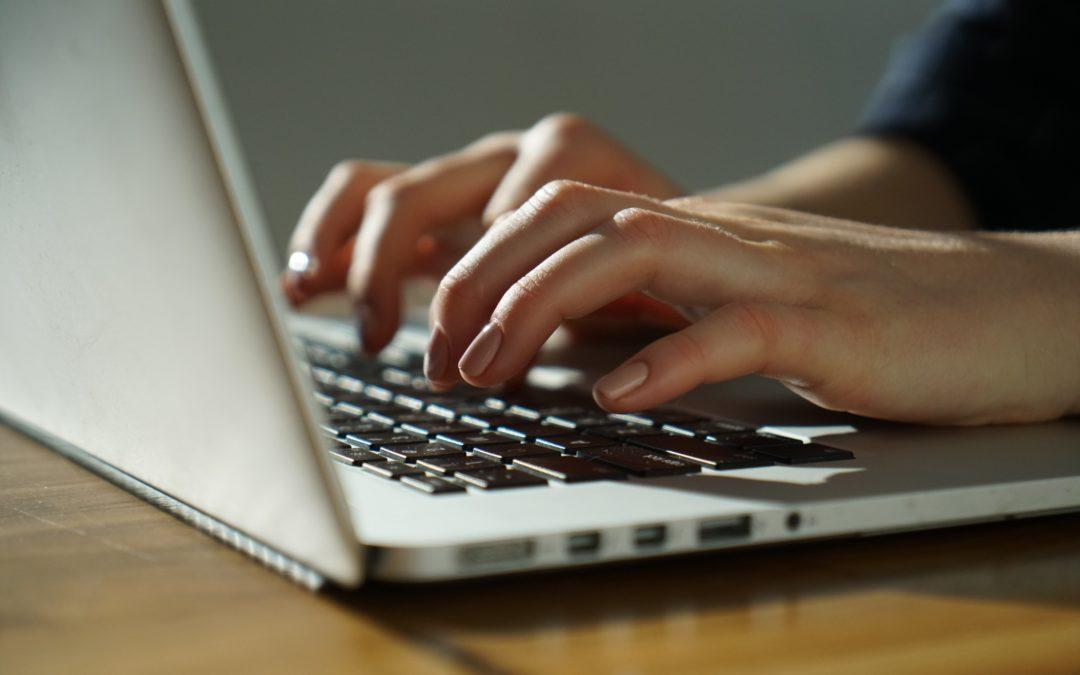Accessibilité numérique : 3 conseils pour les créateurs de contenu